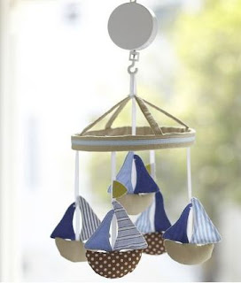 Nautical By Nature Ask Nautical By Nature Sailboat