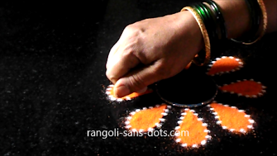 innovative-rangoli-designs-2711ac.jpg