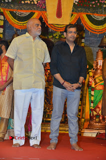 Om Namo Venkatesaya Telugu Movie Audio Launch Event Stills  0124.JPG