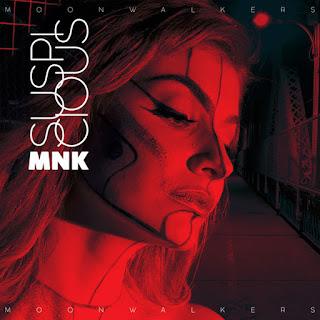 drake views album download m4a