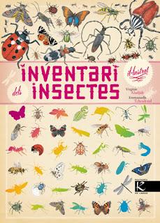 http://www.kalandraka.com/ca/faktoria-k-de-libros/nombre-coleccion/detalle-libro/ver/inventari-illustrat-dels-insectes/