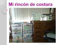 http://www.patronycostura.com/2016/11/mi-rincon-de-costura-tema-193.html