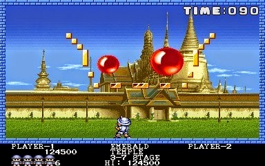 Download mame32 All Roms