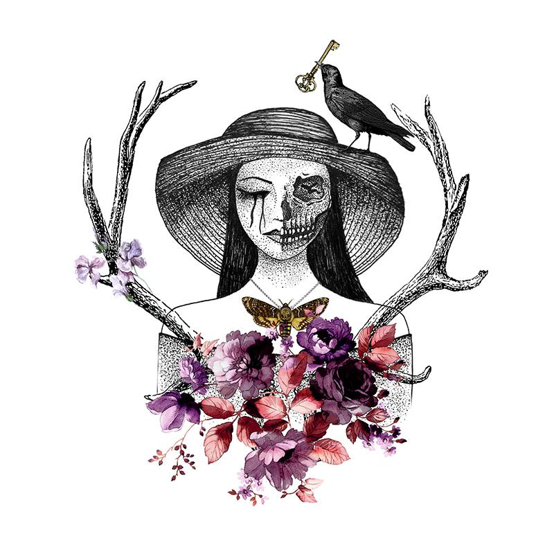 arte personalizada blog