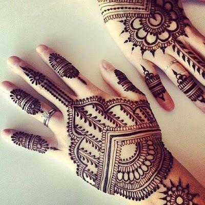 peligros tattoo henna