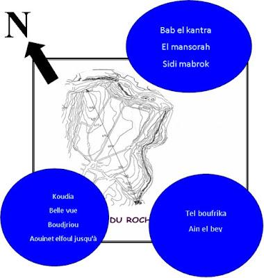carte-situation-du-rocher-le-centre-ancien-de-la-ville-de-constantine.jpg