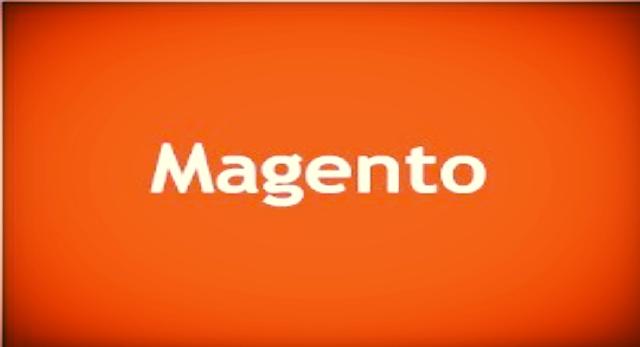 Editing Magentos Top Links The Better Way - Classy