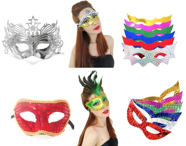 dicas-de-acessorios-e-fantasias-para-sua-folia-de-carnaval-2017-mascaras