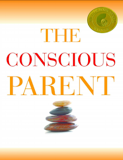 The Conscious Parent: Transforming Ourselves, Empowering Our Children PDF-ebook