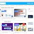 P-Store.Net - Marketplace Produk Virtual Terpercaya - Review Layanan