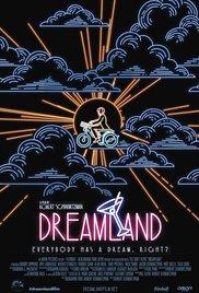 Watch Dreamland Online Free Putlocker