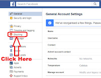 how to block game requests on facebook