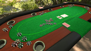 Tabletop Simulator (PC)