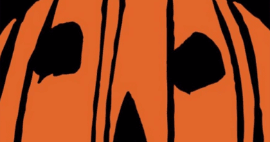 http://halloweendailynews.com/2018/06/halloween-2018-teaser-trailer-friday/
