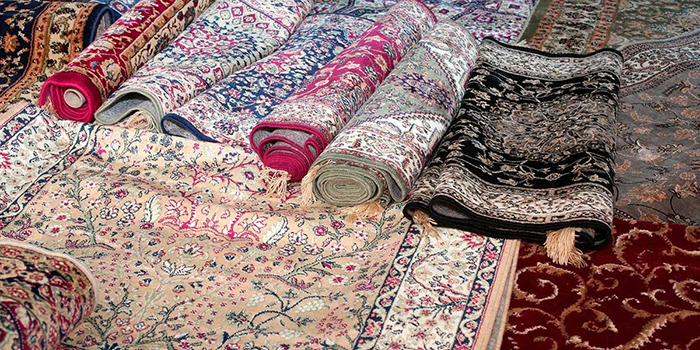 Make A Striking Interior Design Statement With Traditional Oriental Rugs