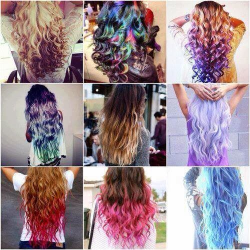 Excellent Types Of Hair Color Images Concept Maxresdefault What Are Diffe Vegetable Dye To Make Strong