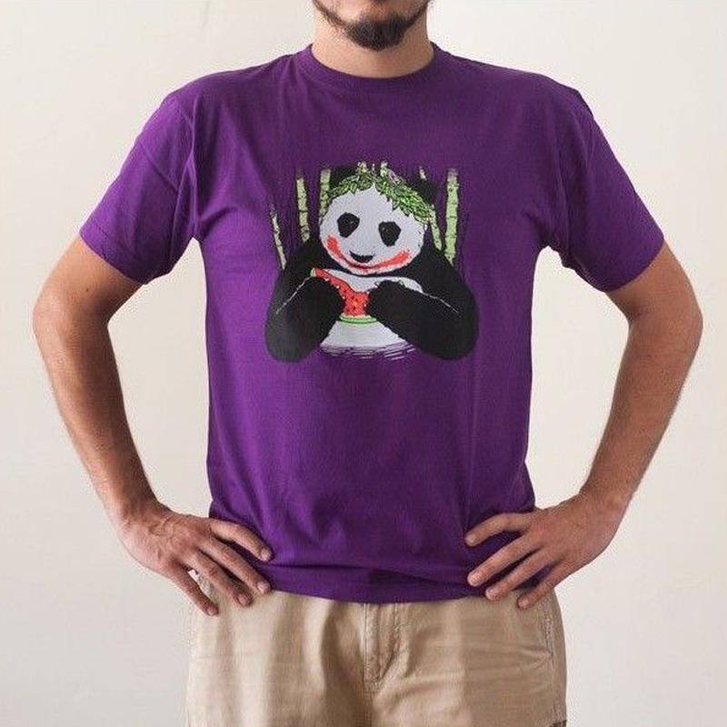 http://www.lolacamisetas.com/es/287-camiseta-pelicula-batman-joker-why-so-serious.html#/25-estilo-manga_corta/38-talla-m/67-genero-hombre