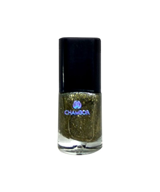 Rakhshanda-chamber of beauty/Top 10 Festive nail paints for Christmas & Holidays/Available in India