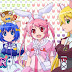 [NWK] Nurse Witch Komugi-chan R Episode 1-12 [END] Subtitle Indonesia