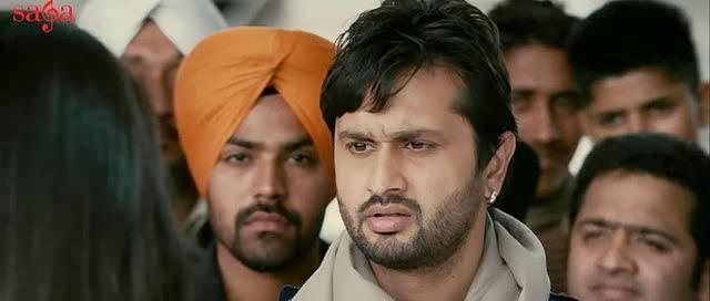 Watch Online Punjabi Movie Naughty Jatts (2013) On Putlocker DVD Quality