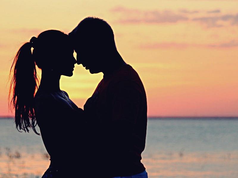 Consejos para no sufrir por el amor poster box cover