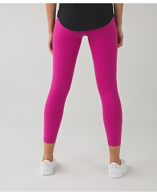 lululemon raspberry-high-times