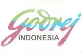 Lowongan Kerja Makassar Driver Truck Box Godrej Indonesia