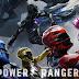 Power Rangers (2017 r.) - recenzja filmu