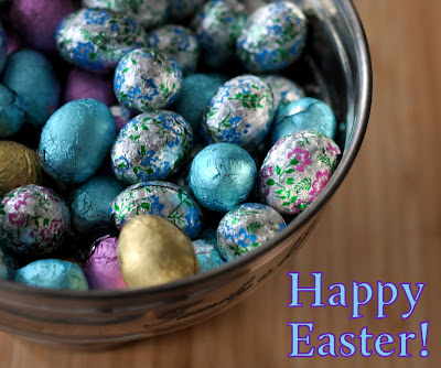 Happy-Easter-tasteasyougo.com