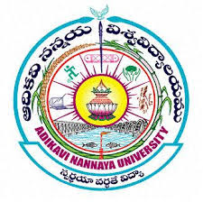 Adikavi Nannaya University Result 2020