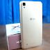 Review LG X Power dan Harga Terbaru Desember 2016
