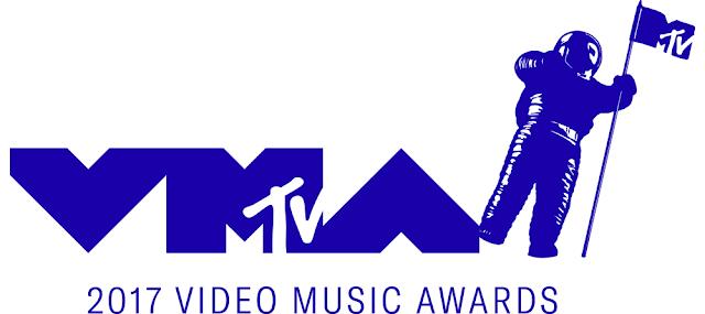 MTV-Video-Music-Awards-logo-2017