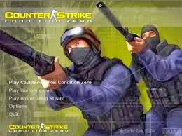 How to download and install counter strike condition zero, free.