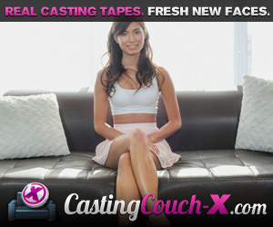Casting Couch X HD 4K
