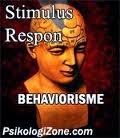 Implementasi Teori Behaviorisme Dalam Pendidikan/Pembelajaran
