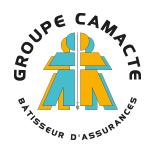 http://www.camacte.com/