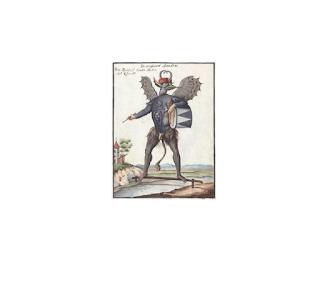 Compendium Rarissimum Totius Artis Magicae : Renfield's Download Free Ebook