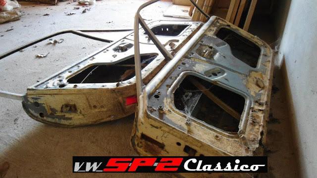 SP2 sendo restaurado_08