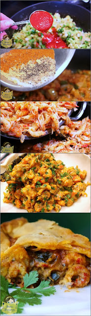 http://menumusings.blogspot.com/2012/04/crawfish-pie.html