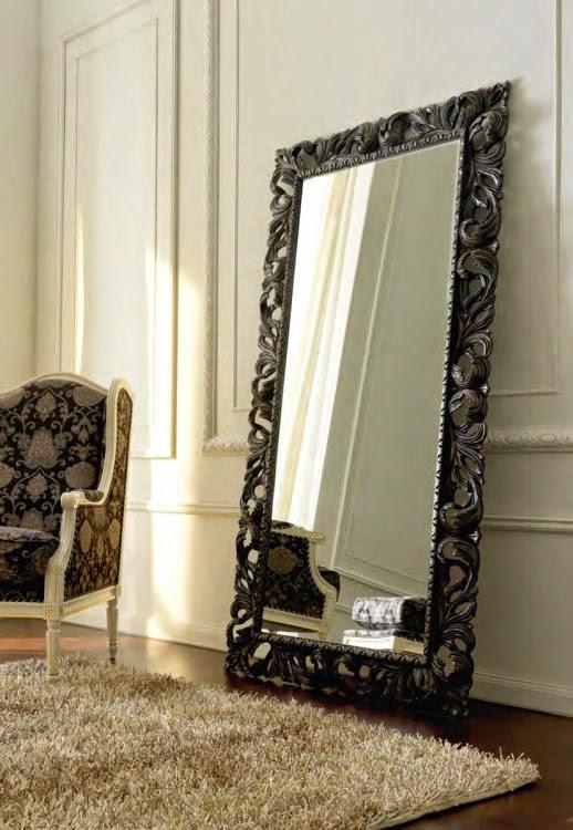 Oglinda Bluebelle-art.5603 -2500 euro