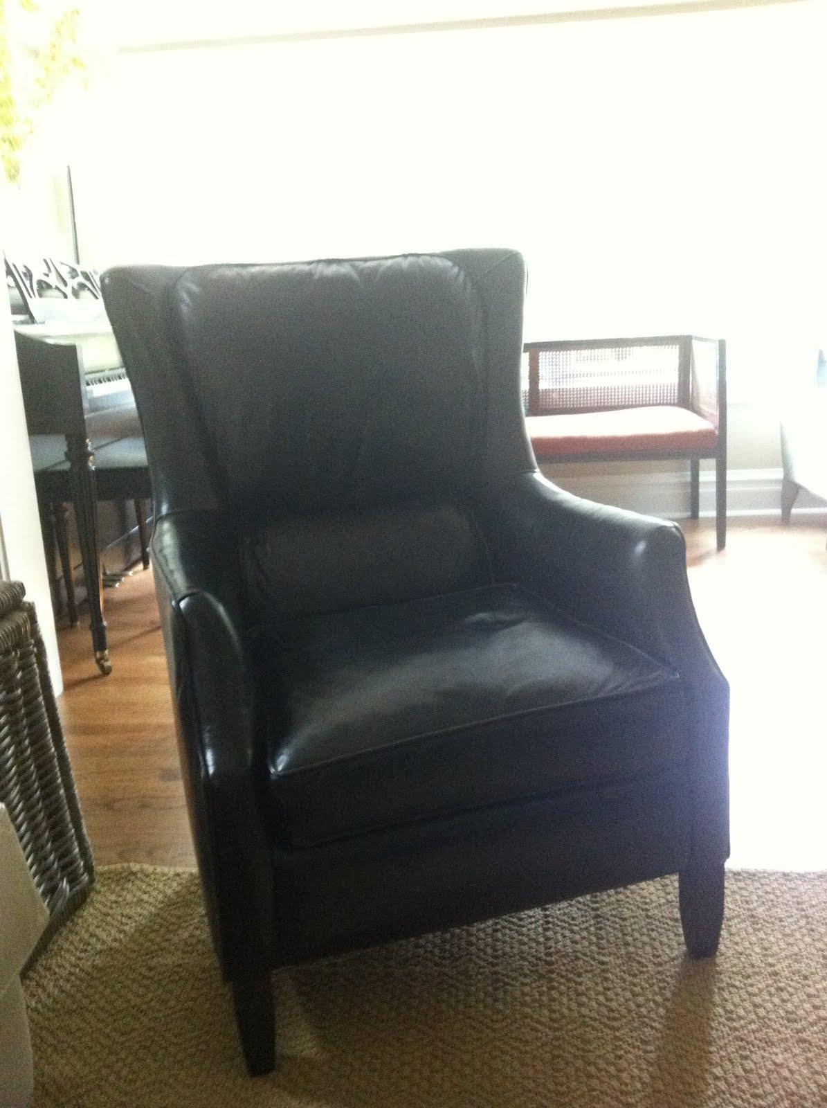 alex chair arhaus black upholstered dining wonderwall update on my living room new lamp rug etc