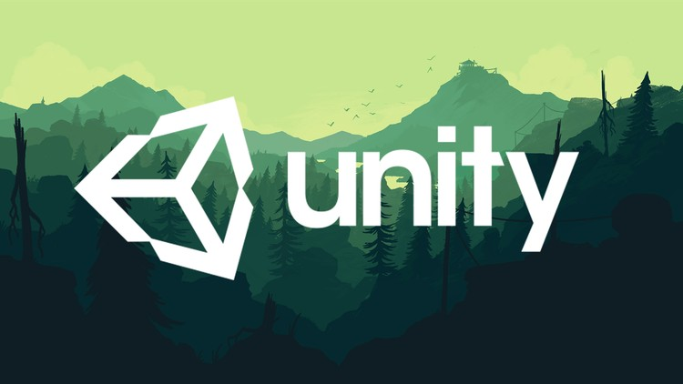 Unity : Begginer to Advanced - Complete Course Coupon