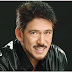Tito Sotto under fire for sexist remark on national TV