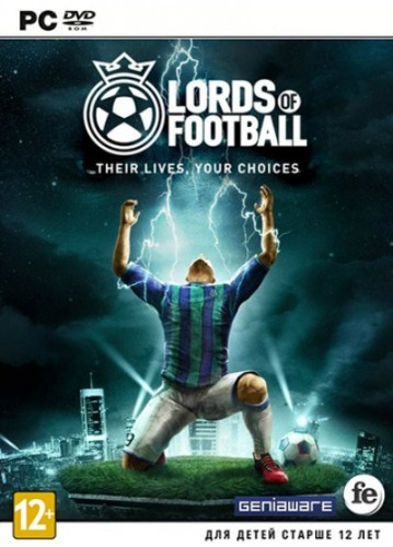 Lords of Football 2013.jpg