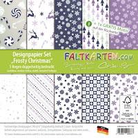 https://www.faltkarten.com/de/papier-karton/designpapiere-paper-packs/weihnachten-1942/designpapier-set-12-x12-frosty-christmas-doppelseitig.html