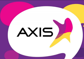 Cara Bagi/Transfer Kuota Axis ke Sesama atau Operator Lain