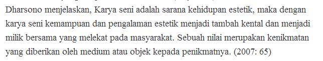 Keindahan Mesikhat Rumah Adat Alas Aceh Tenggara