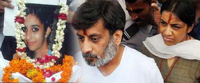 Sc Notice To Talwars On Arushi Murder Case