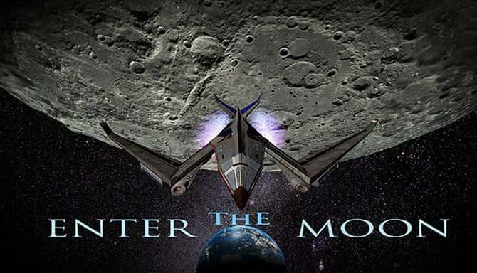 ENTER THE MOON Téléchargement Gratuit