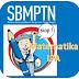 Kumpulan Soal SBMPTN Matematika IPA Lengkap